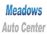 Meadows Auto Center